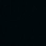 01-Acrilic-Fabric-Black-min