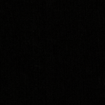 02-Olefin-Fabric-Colours-Black-min
