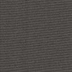 04-Olefin-Fabric-Colours-Gray-min