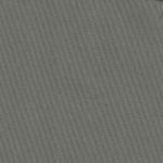 05-Olefin-Fabric-Colours-Light Gray-min