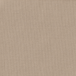 06-Acrilic-Fabric-Linen-min