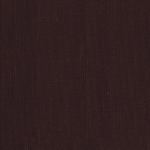 07-Acrilic-Fabric-Brownn-min