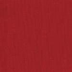 10-Acrilic-Fabric-ColaRed-min