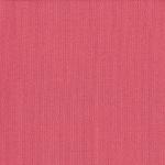 11-Acrilic-Fabric-Coral-min