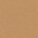 11-Olefin-Fabric-Colours-Sand-min