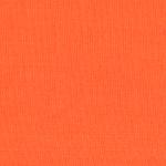 12-Acrilic-Fabric-Orange-min