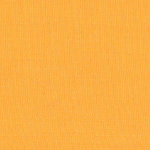 13-Acrilic-Fabric-Yellow-min