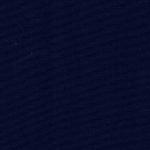 13-Olefin-Fabric-Colours-Deep Blue-min