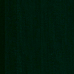 14-Acrilic-Fabric-ForestGreen-min
