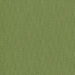 15-Acrilic-Fabric-Pistachio-min