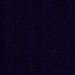 16-Acrilic-Fabric-NavyBlue-min
