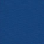 17-Acrilic-Fabric-PacificBlue-min