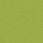 20-Olefin-Fabric-Colours-Lime-min