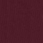 22-Olefin-Fabric-Colours-Wine-min
