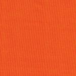 25-Olefin-Fabric-Colours-Orange-min