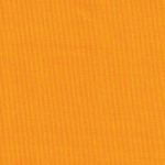 26-Olefin-Fabric-Colours-Honey Yellow-min