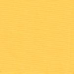 27-Olefin-Fabric-Colours-Lemon-min