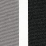 28-Olefin-Fabric-Colours-BlackGray Stripe-min