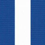 29-Olefin-Fabric-Colours-Blue Stripe-min