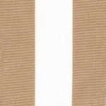 30-Olefin-Fabric-Colours-Sand Stripe-min