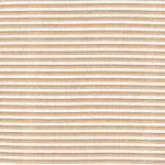 31-Olefin-Fabric-Colours-Sand Small Stripe-min
