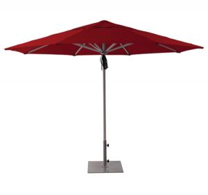 FS-Cafe-Umbrella-Shop-Frame-07