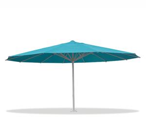 FS-Y200-Umbrella-01