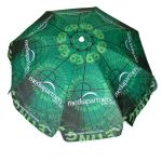 Beach-Umbrella-printed-3
