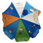 Beach-Umbrella-printed-4
